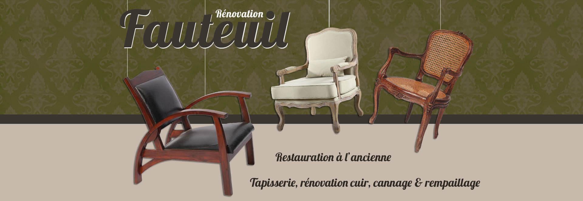 Restaurer Fauteuil Voltaire Moderne restauration fauteuil chaise canapé scy chazelles 57160